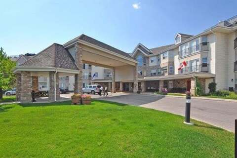 Condo for sale at 5200 44 Ave Northeast Unit 1332 Calgary Alberta - MLS: C4299183