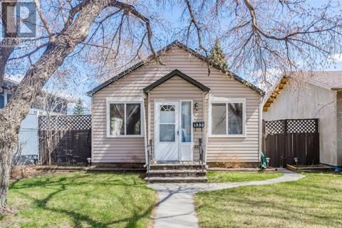 House for sale at 1332 C Ave N Saskatoon Saskatchewan - MLS: SK770584