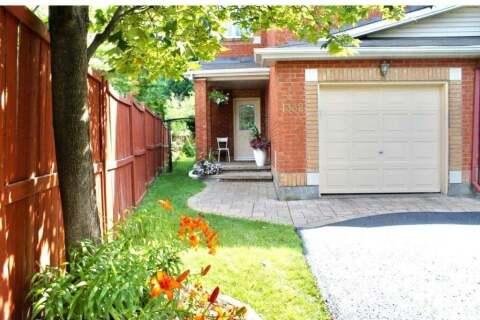 House for sale at 1332 Silvestri Cres Ottawa Ontario - MLS: 1193655