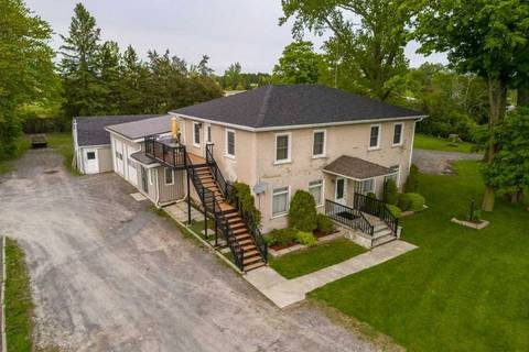 House for sale at 13320 Loyalist Pkwy Prince Edward County Ontario - MLS: X4443228