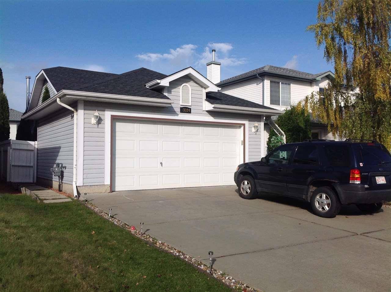 13324 154a Avenue Nw, Edmonton   Image 2