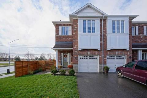 Townhouse for sale at 13327 Bathurst St Richmond Hill Ontario - MLS: N4387729