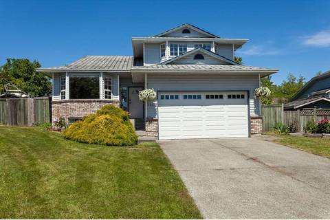 House for sale at 13329 98 Ave Surrey British Columbia - MLS: R2376461