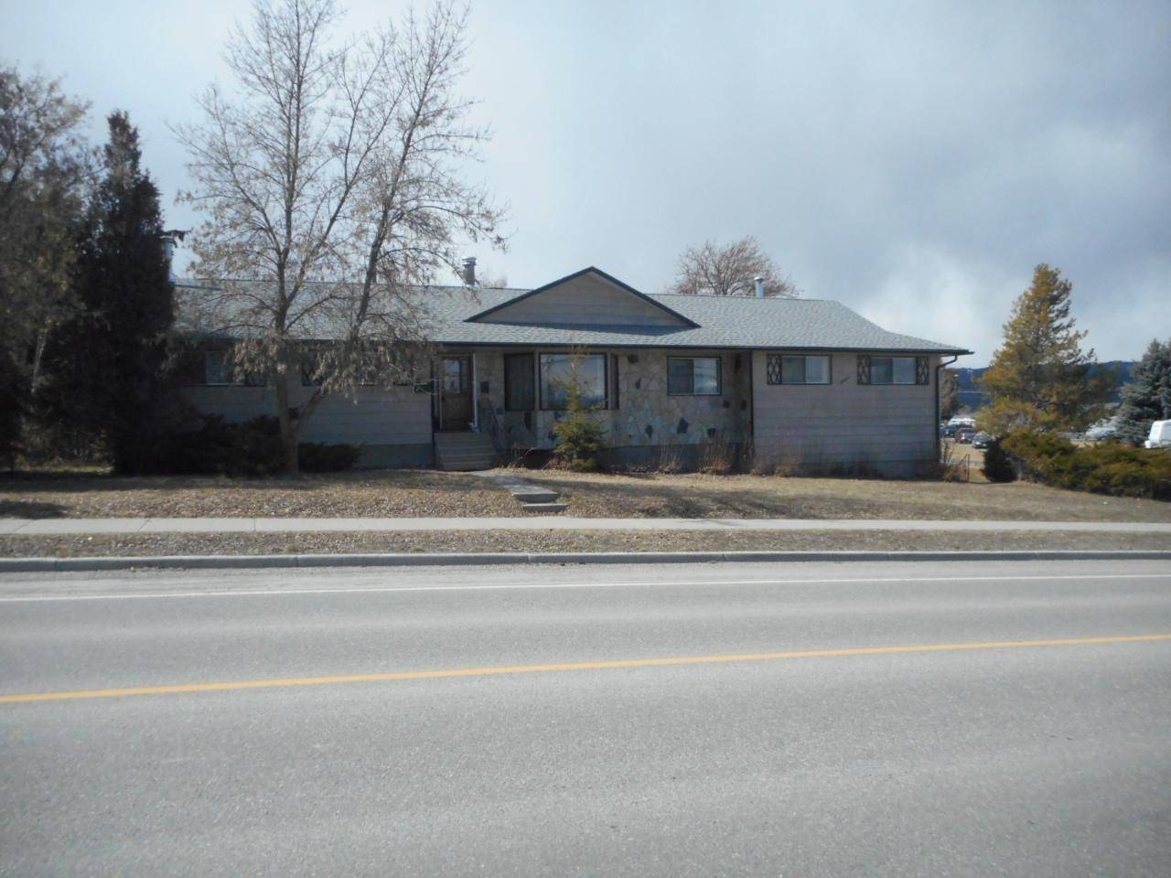 House for sale at 1333 13th Street S  Cranbrook South British Columbia - MLS: 2451443
