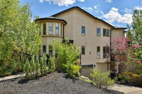 Townhouse for sale at 1333 Abbott Ave Northeast Calgary Alberta - MLS: C4299211