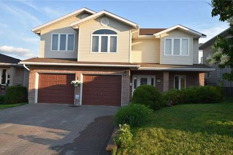 House for sale at 1333 Attlee Ave Out Of Area Ontario - MLS: X4200931