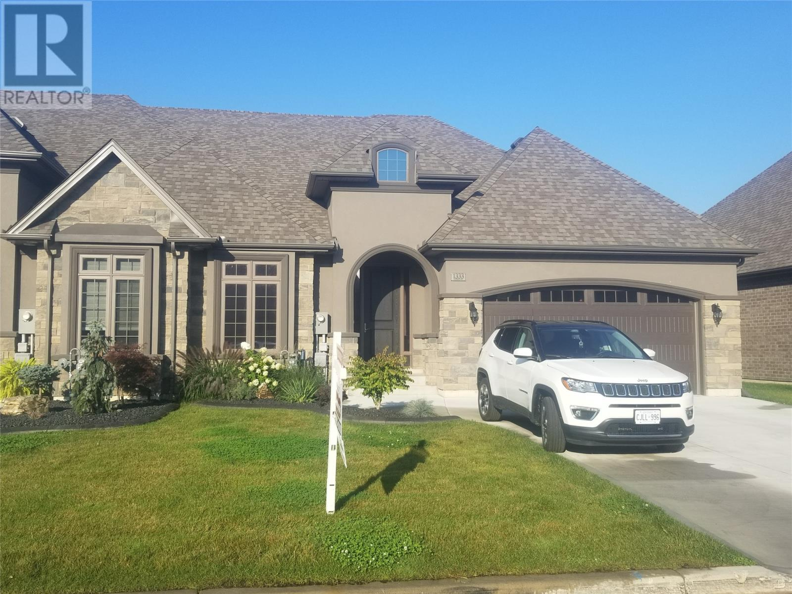 Removed: 1333 Cypress, Windsor, ON - Removed on 2019-09-20 05:45:15