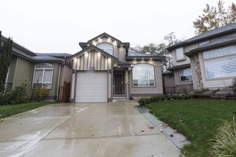 House for sale at 13330 67a Ave Surrey British Columbia - MLS: R2415062