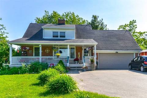 House for sale at 13330 Torbram Rd Caledon Ontario - MLS: W4534852