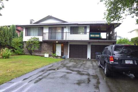 House for sale at 13332 98a Ave Surrey British Columbia - MLS: R2502502