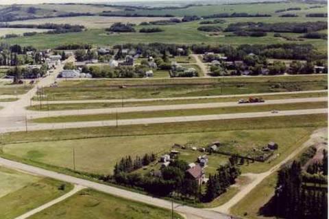 House for sale at 13332 Twp520  Rural Minburn County Alberta - MLS: E4155357