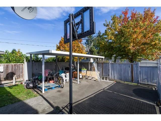 For Sale: 80 Avenue, Surrey, BC | 4 Bed, 3 Bath House for $1,050,000. See 20 photos!
