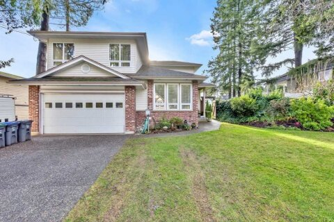 House for sale at 13336 62 Ave Surrey British Columbia - MLS: R2527160