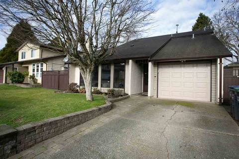 House for sale at 13337 67a Ave Surrey British Columbia - MLS: R2365069