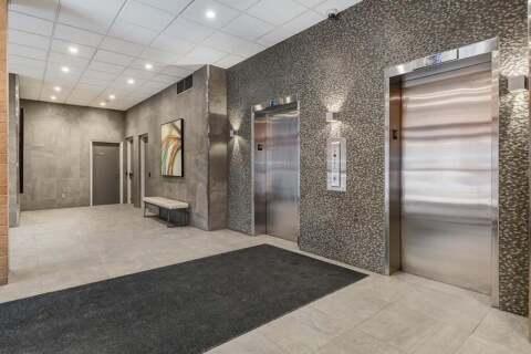 Condo for sale at 1334 13 Ave SW Calgary Alberta - MLS: A1043604