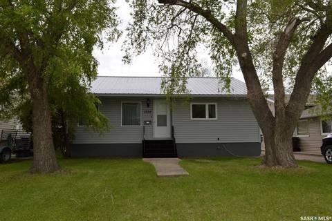 House for sale at 1334 9th St Estevan Saskatchewan - MLS: SK797822
