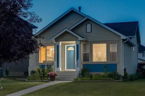 House for sale at 1334 Somerside Dr Southwest Calgary Alberta - MLS: C4262941