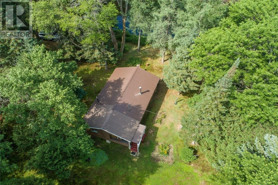 For Sale: 1334 Vankoughnet Road, Bracebridge, ON | 2 Bed House for $249,900. See 50 photos!