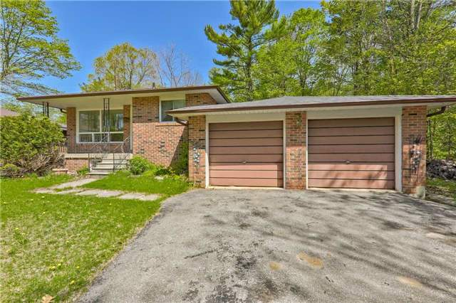 For Sale: 1334 Walter Street, Innisfil, ON | 3 Bed, 2 Bath House for $499,900. See 20 photos!
