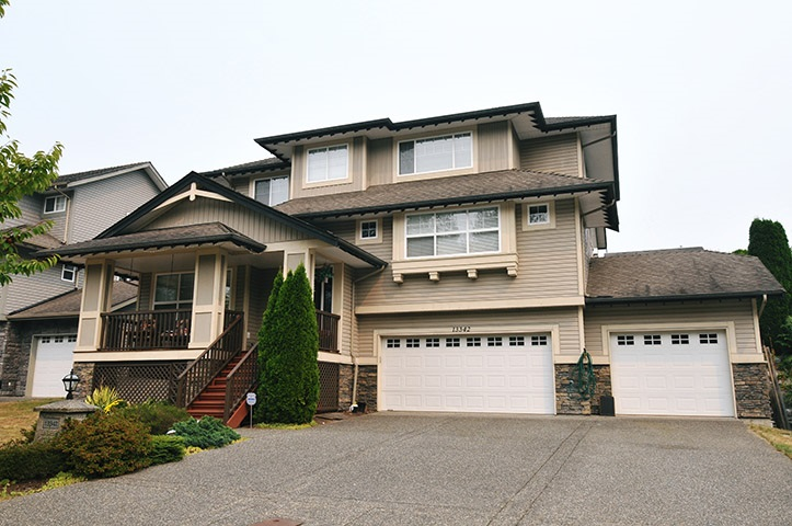 Removed: 13342 233 Street, Maple Ridge, BC - Removed on 2018-11-17 04:21:14