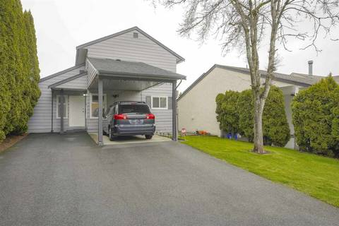 House for sale at 13343 66a Ave Surrey British Columbia - MLS: R2447818
