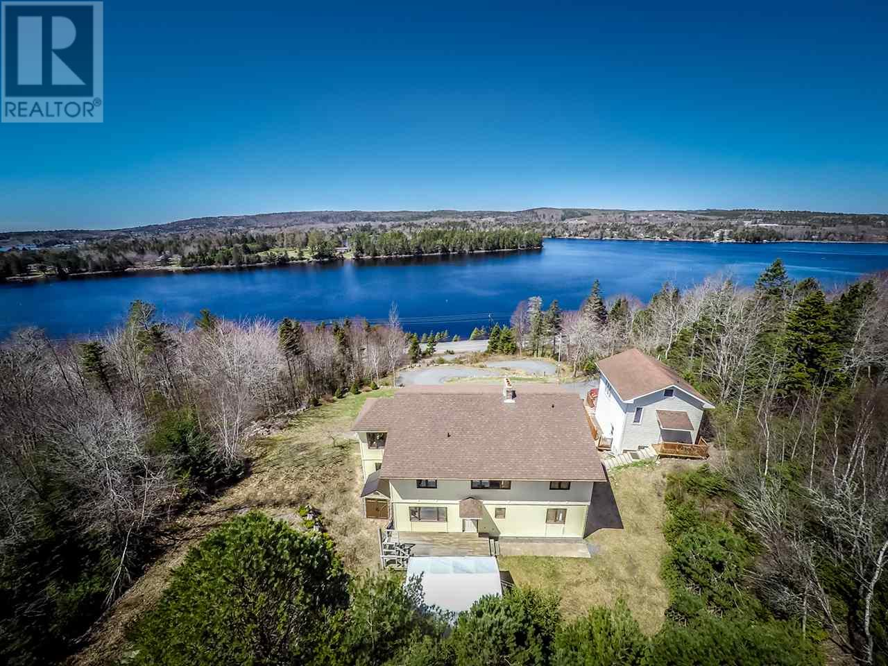 Removed: 13345 Peggys Cove Road, Tantallon, NS - Removed on 2019-02-02 04:18:18