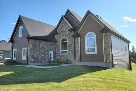 House for sale at 13348 Twp  Rd 672a Rd Lac La Biche Alberta - MLS: A1019765