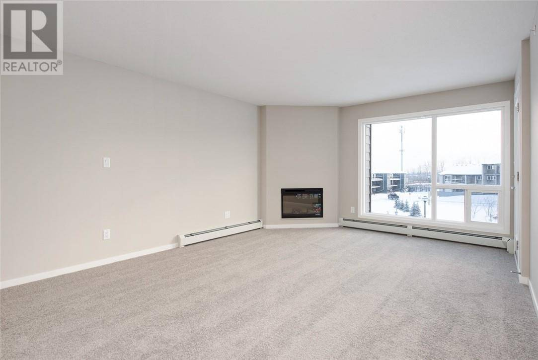 Condo for sale at 201 Abasand Dr Unit 1335 Fort Mcmurray Alberta - MLS: fm0184919