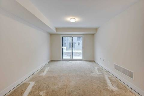 Townhouse for sale at 1335 Gull Crossing  Pickering Ontario - MLS: E4713470