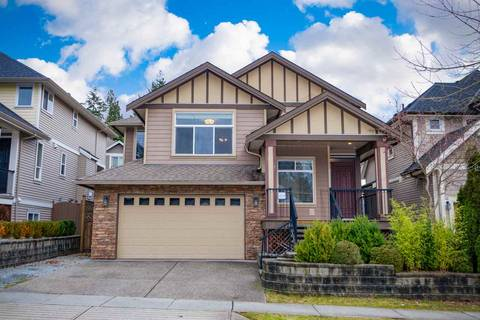 House for sale at 1335 Marguerite St Coquitlam British Columbia - MLS: R2427340