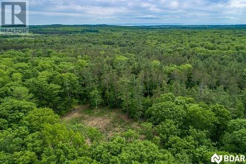 Home for sale at 1335 Methodist Point Rd Tiny Ontario - MLS: 30705609