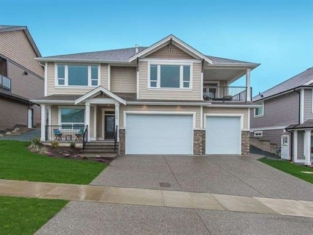 Removed: 13350 235a Street, Maple Ridge, BC - Removed on 2019-10-21 05:18:20