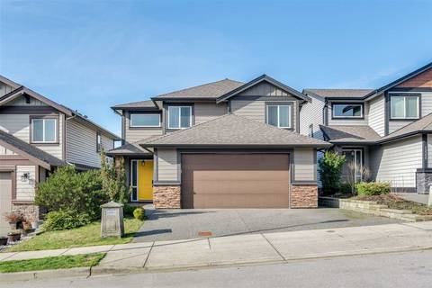 House for sale at 13351 236 St Maple Ridge British Columbia - MLS: R2438503