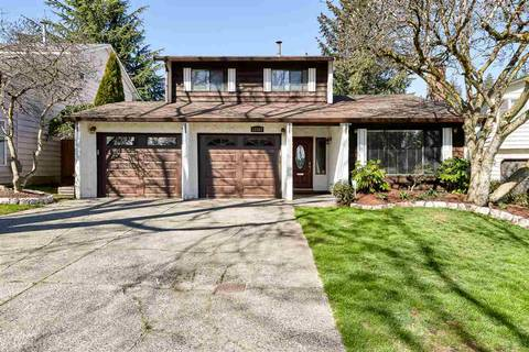 House for sale at 13351 67b Ave Surrey British Columbia - MLS: R2352874