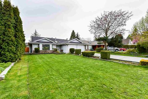 House for sale at 13352 59b Ave Surrey British Columbia - MLS: R2361833