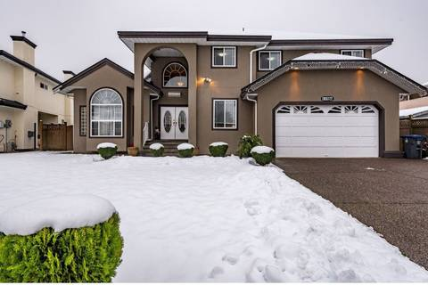 House for sale at 13356 59 Ave Surrey British Columbia - MLS: R2435664