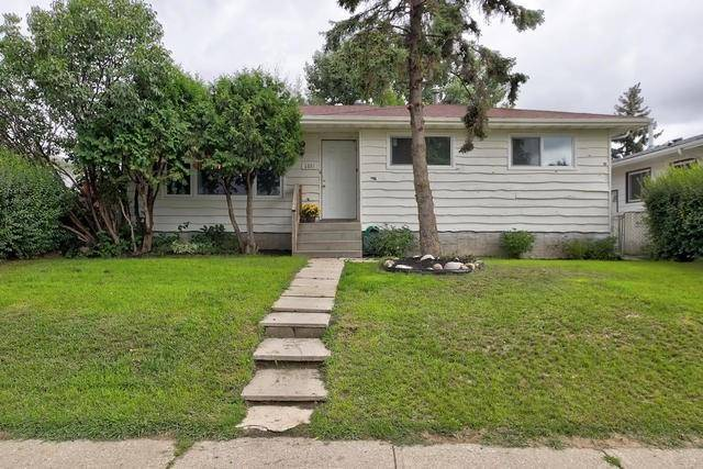 1336 72 Street Nw, Edmonton | Image 1