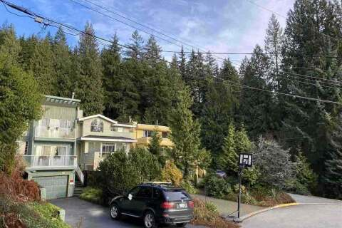 House for sale at 1336 Borthwick Rd North Vancouver British Columbia - MLS: R2458614