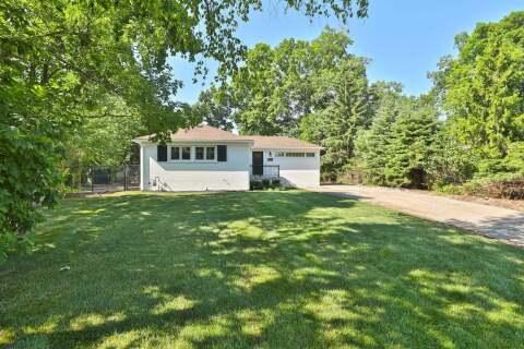 House for sale at 1336 Mountain Grove Ave Burlington Ontario - MLS: W4811765