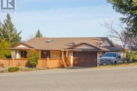 House for sale at 1337 Kingsview Rd Duncan British Columbia - MLS: 453006