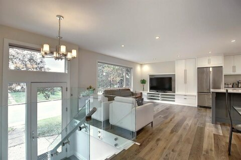 House for sale at 1337 Lake Sylvan Dr SE Calgary Alberta - MLS: A1036282
