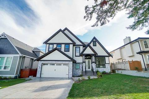 House for sale at 13372 62 Ave Surrey British Columbia - MLS: R2404236