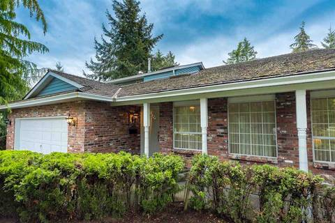 House for sale at 13374 18a Ave Surrey British Columbia - MLS: R2379809