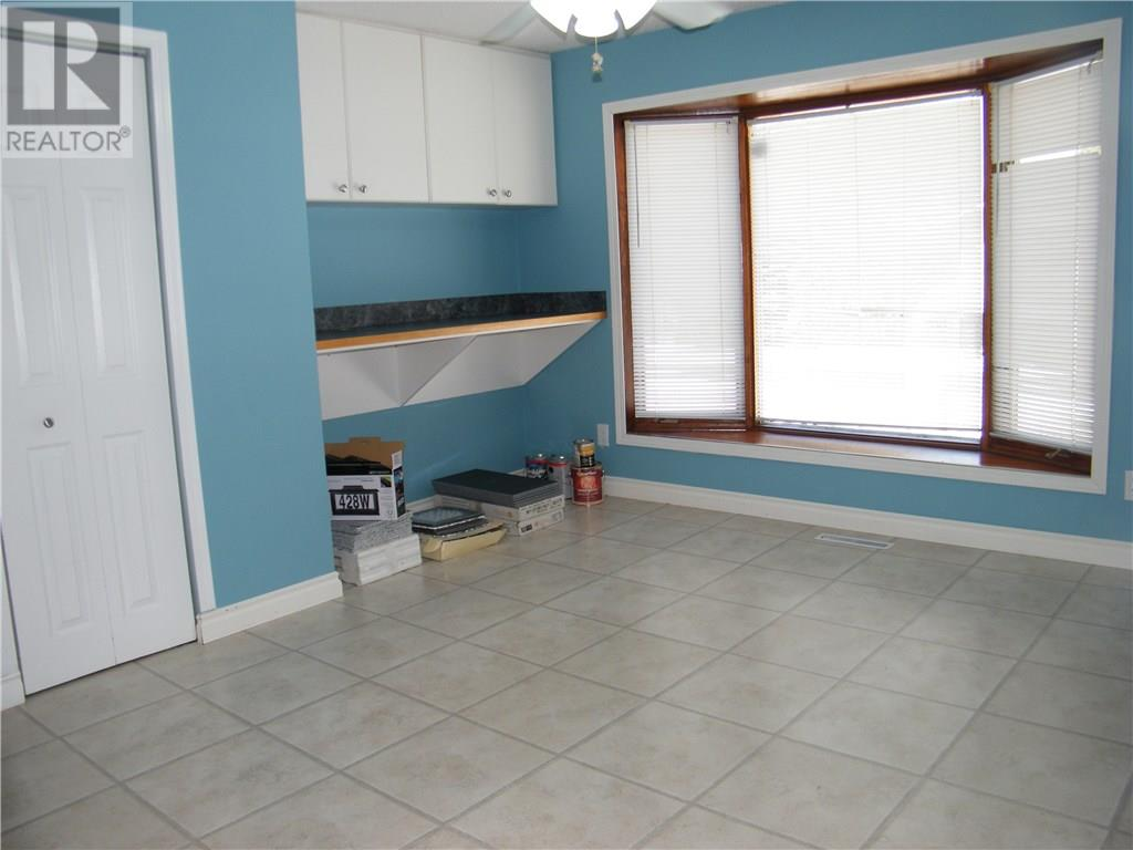 For Sale: 1338 I Ave N, Saskatoon, SK | 4 Bed, 2 Bath House for $221,000. See 31 photos!