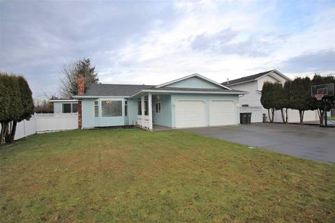 House for sale at 13381 82b Ave Surrey British Columbia - MLS: R2428612