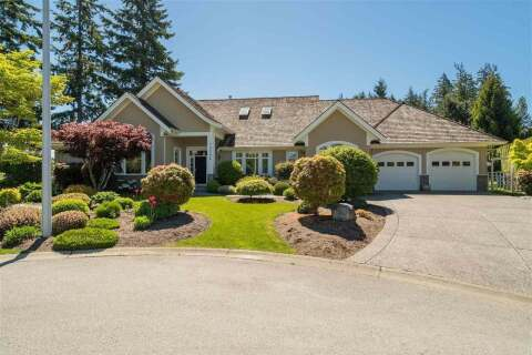 House for sale at 13388 23 Ave Surrey British Columbia - MLS: R2457885