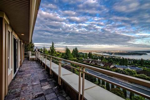 1339 Camridge Road, West Vancouver | Image 2