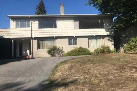 House for sale at 1339 58th Ave W Vancouver British Columbia - MLS: R2506822