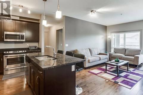 Condo for sale at 121 Willowgrove Cres Unit 134 Saskatoon Saskatchewan - MLS: SK793735