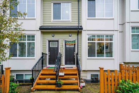 Townhouse for sale at 13670 62 Ave Unit 134 Surrey British Columbia - MLS: R2518599